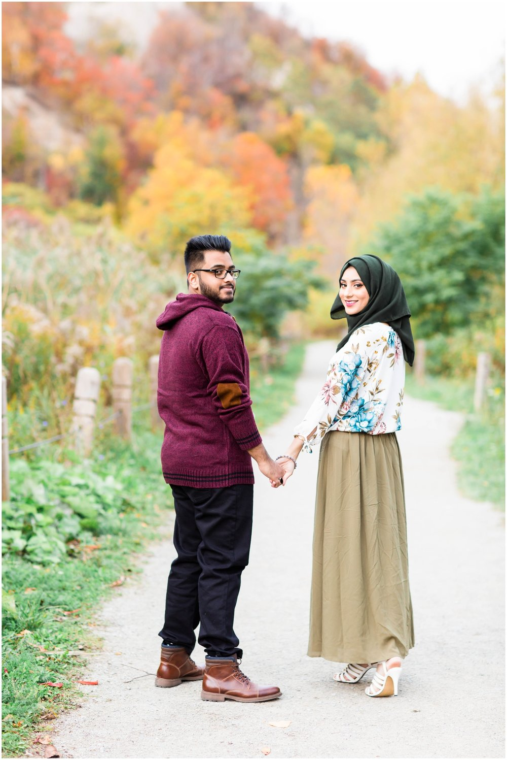 2017-Engagements-Toronto-Mississauga-GTA-Pakistani-Indian-Wedding-Photography-Photographer_0024.jpg
