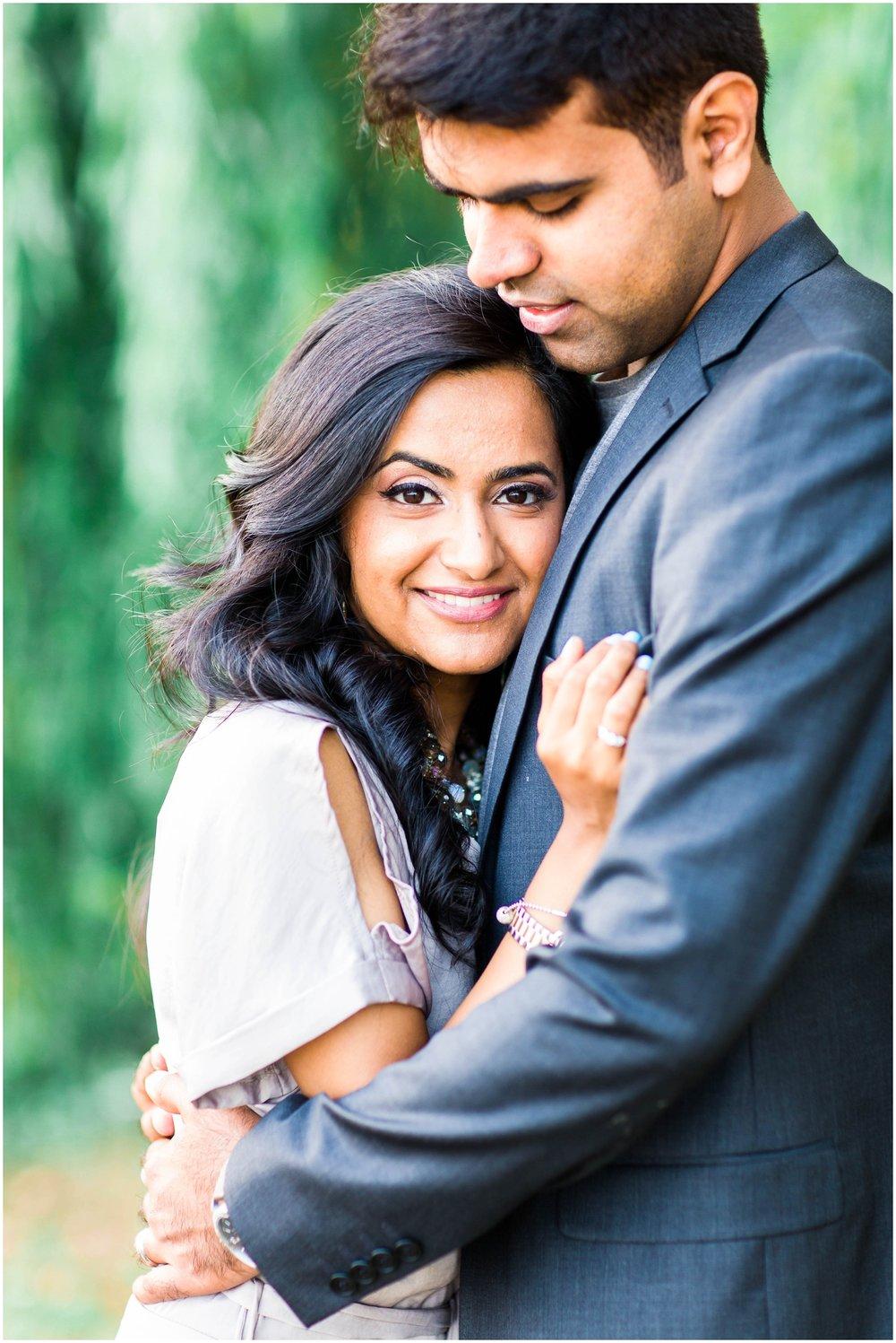 2017-Engagements-Toronto-Mississauga-GTA-Pakistani-Indian-Wedding-Photography-Photographer_0027.jpg