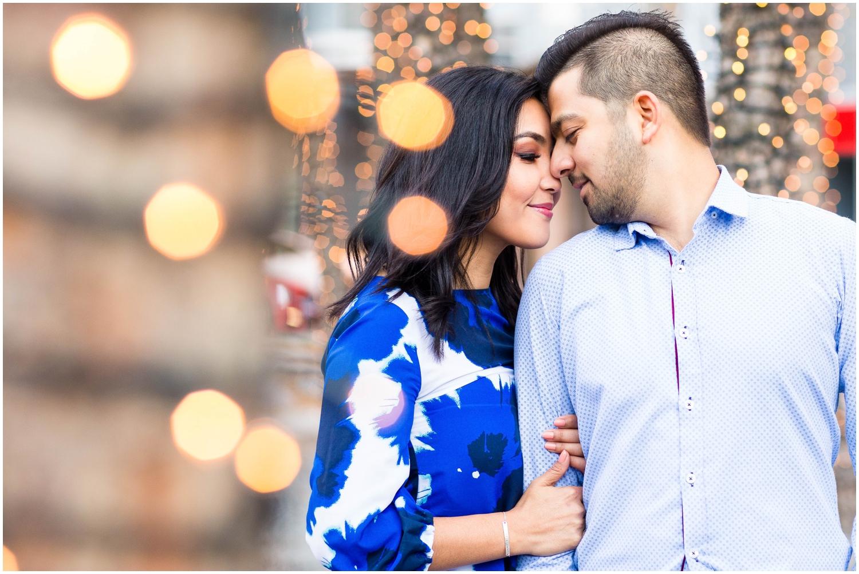 2017-Engagements-Toronto-Mississauga-GTA-Pakistani-Indian-Wedding-