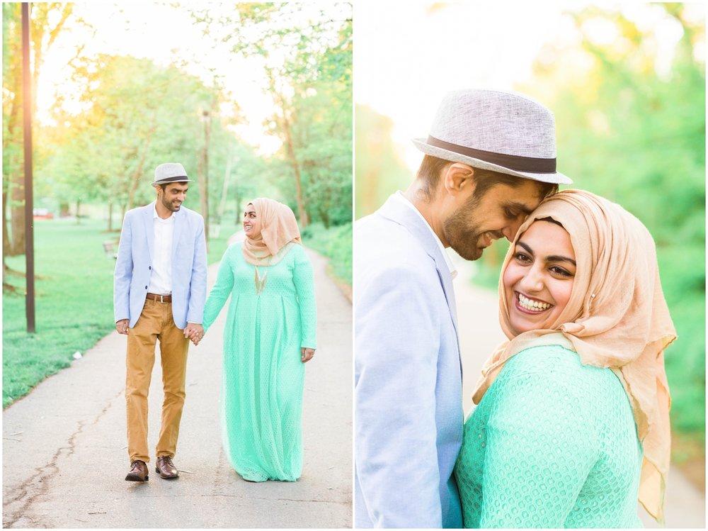 2017-Engagements-Toronto-Mississauga-GTA-Pakistani-Indian-Wedding-Photography-Photographer_0029.jpg