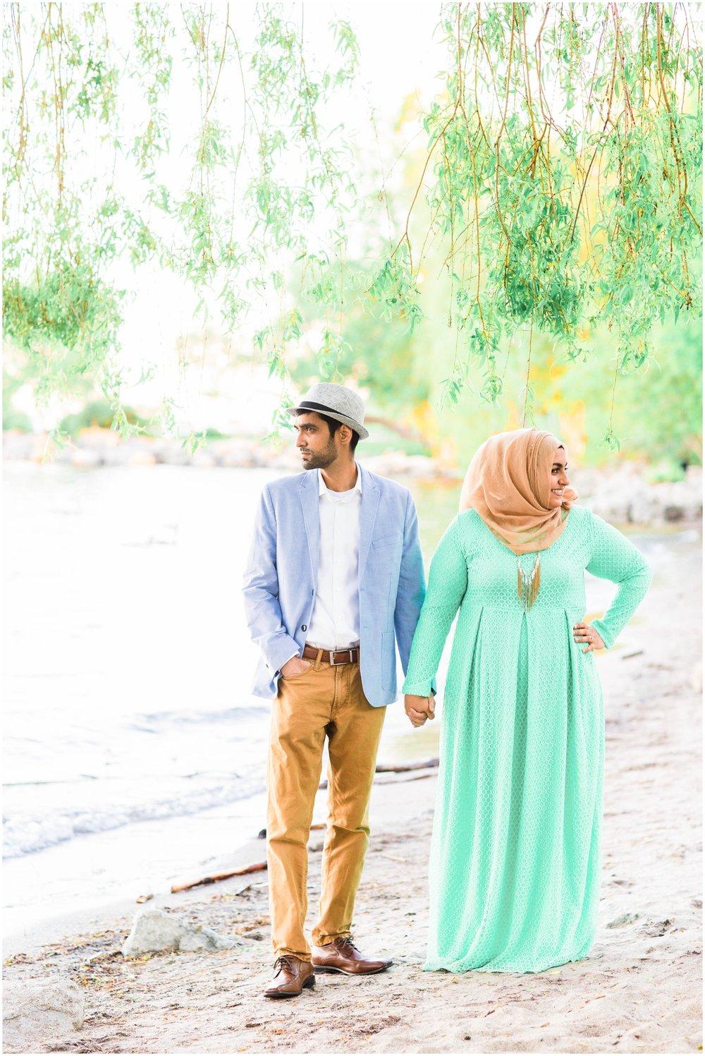 2017-Engagements-Toronto-Mississauga-GTA-Pakistani-Indian-Wedding-Photography-Photographer_0030.jpg