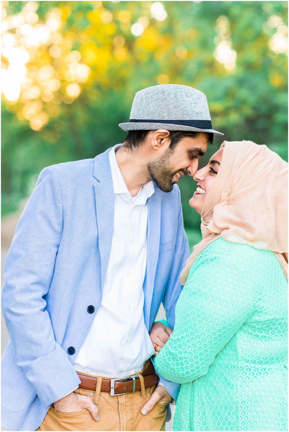 2017-Engagements-Toronto-Mississauga-GTA-Pakistani-Indian-Wedding-Photography-Photographer_0031.jpg