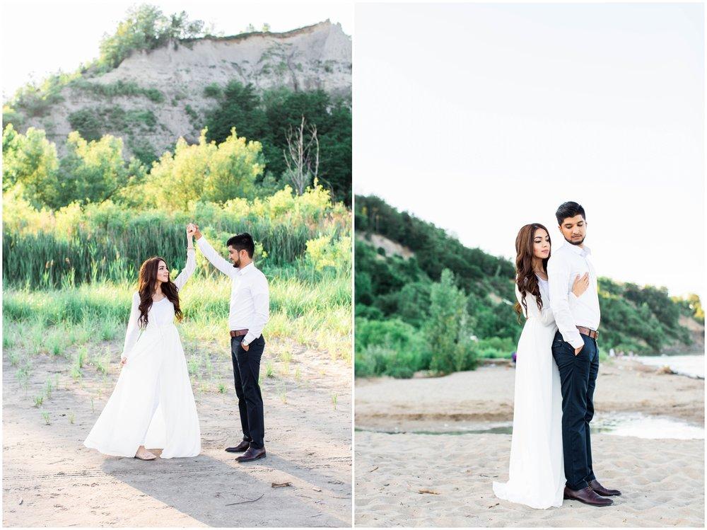 2017-Engagements-Toronto-Mississauga-GTA-Pakistani-Indian-Wedding-Photography-Photographer_0033.jpg