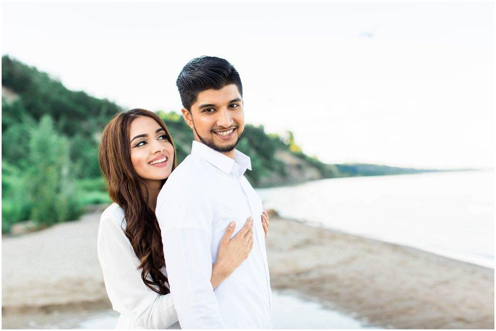 2017-Engagements-Toronto-Mississauga-GTA-Pakistani-Indian-Wedding-Photography-Photographer_0034.jpg