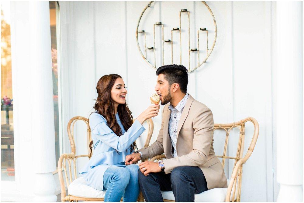 2017-Engagements-Toronto-Mississauga-GTA-Pakistani-Indian-Wedding-Photography-Photographer_0035.jpg