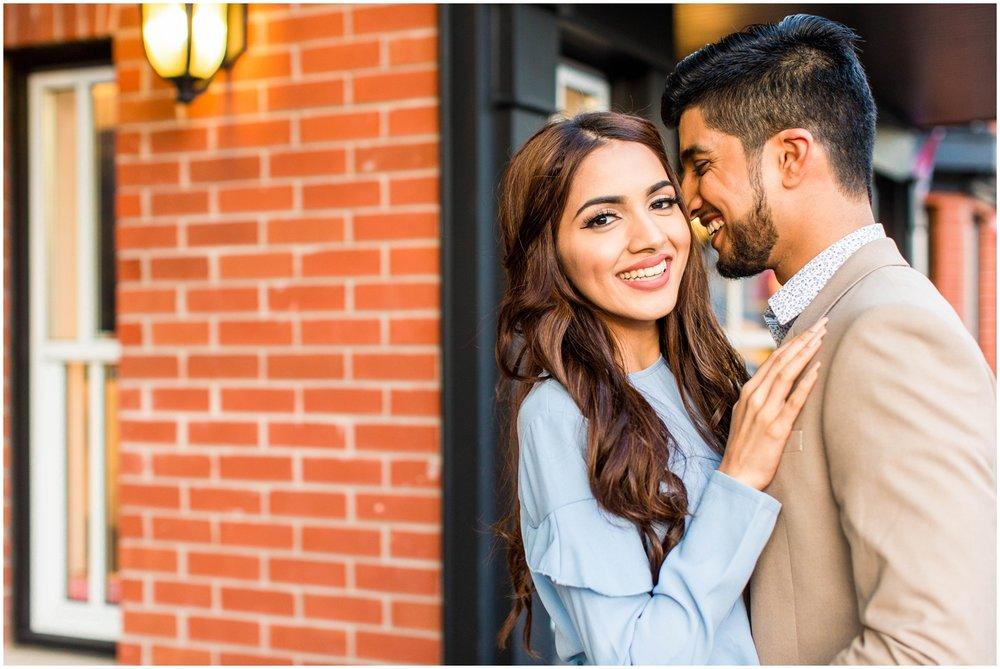 2017-Engagements-Toronto-Mississauga-GTA-Pakistani-Indian-Wedding-Photography-Photographer_0036.jpg