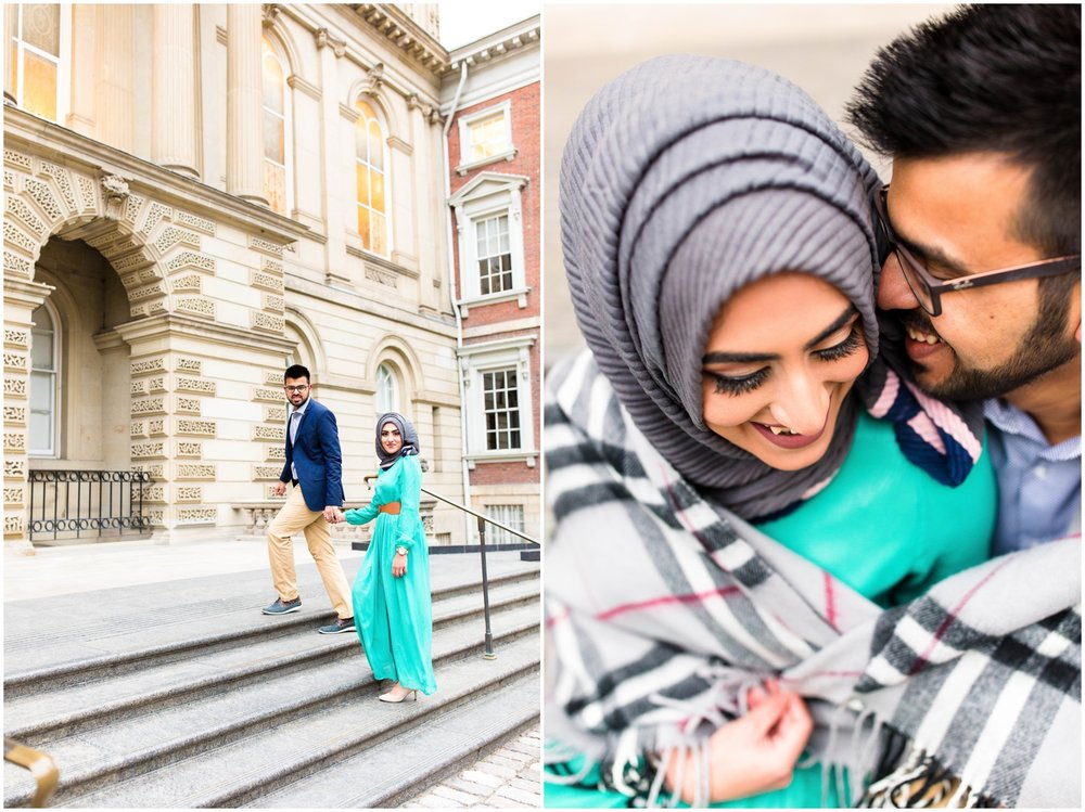 2017-Engagements-Toronto-Mississauga-GTA-Pakistani-Indian-Wedding-Photography-Photographer_0037.jpg