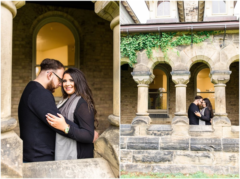 2017-Engagements-Toronto-Mississauga-GTA-Pakistani-Indian-Wedding-Photography-Photographer_0038.jpg