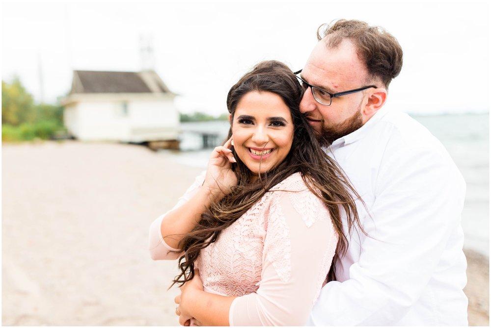 2017-Engagements-Toronto-Mississauga-GTA-Pakistani-Indian-Wedding-Photography-Photographer_0040.jpg
