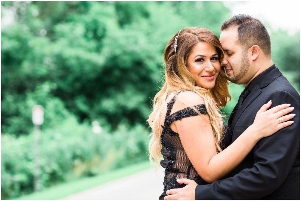 2017-Engagements-Toronto-Mississauga-GTA-Pakistani-Indian-Wedding-Photography-Photographer_0042.jpg