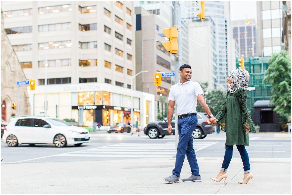 2017-Engagements-Toronto-Mississauga-GTA-Pakistani-Indian-Wedding-Photography-Photographer_0043.jpg