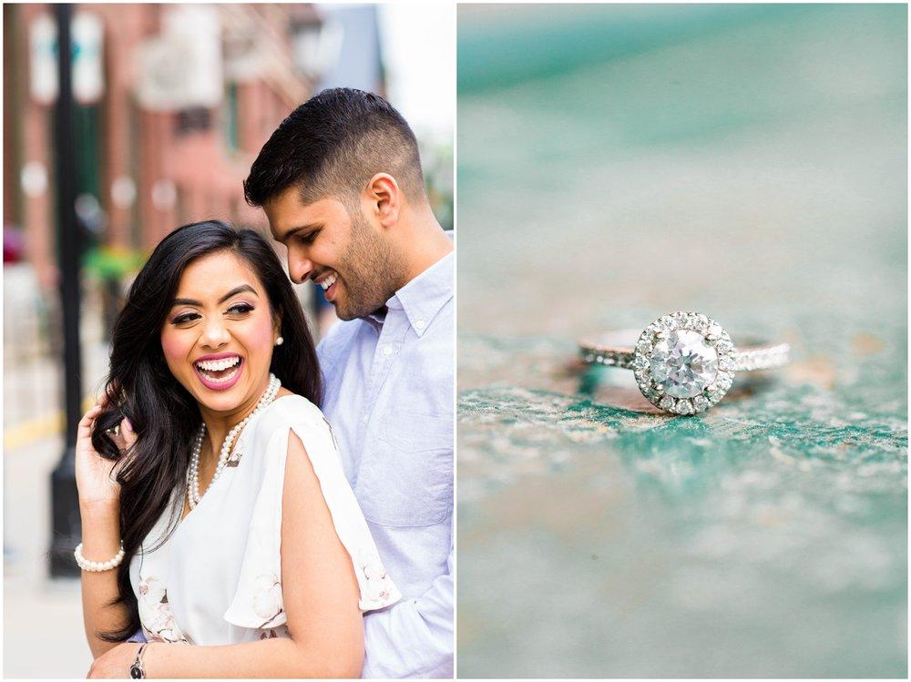 2017-Engagements-Toronto-Mississauga-GTA-Pakistani-Indian-Wedding-Photography-Photographer_0044.jpg