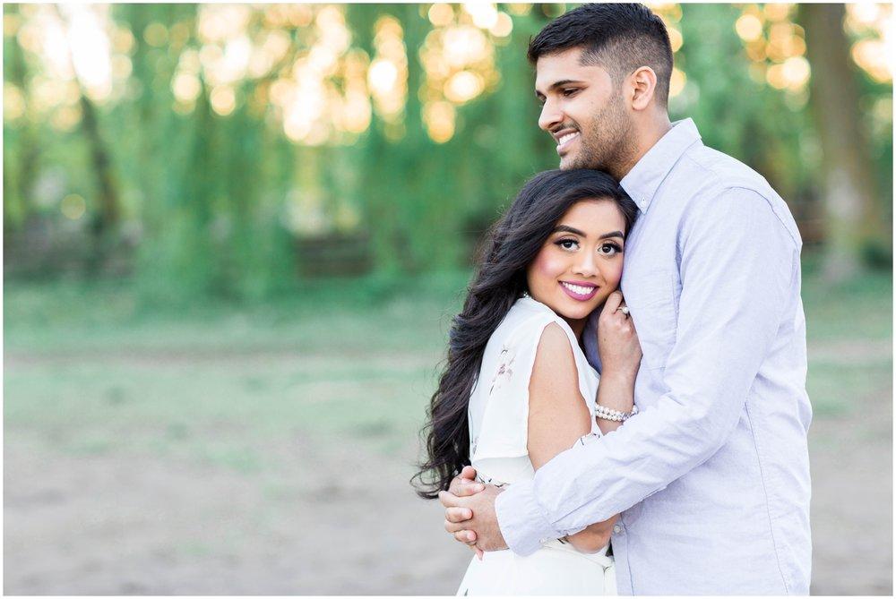 2017-Engagements-Toronto-Mississauga-GTA-Pakistani-Indian-Wedding-Photography-Photographer_0045.jpg