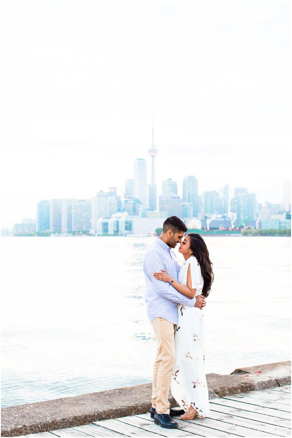 2017-Engagements-Toronto-Mississauga-GTA-Pakistani-Indian-Wedding-Photography-Photographer_0047.jpg