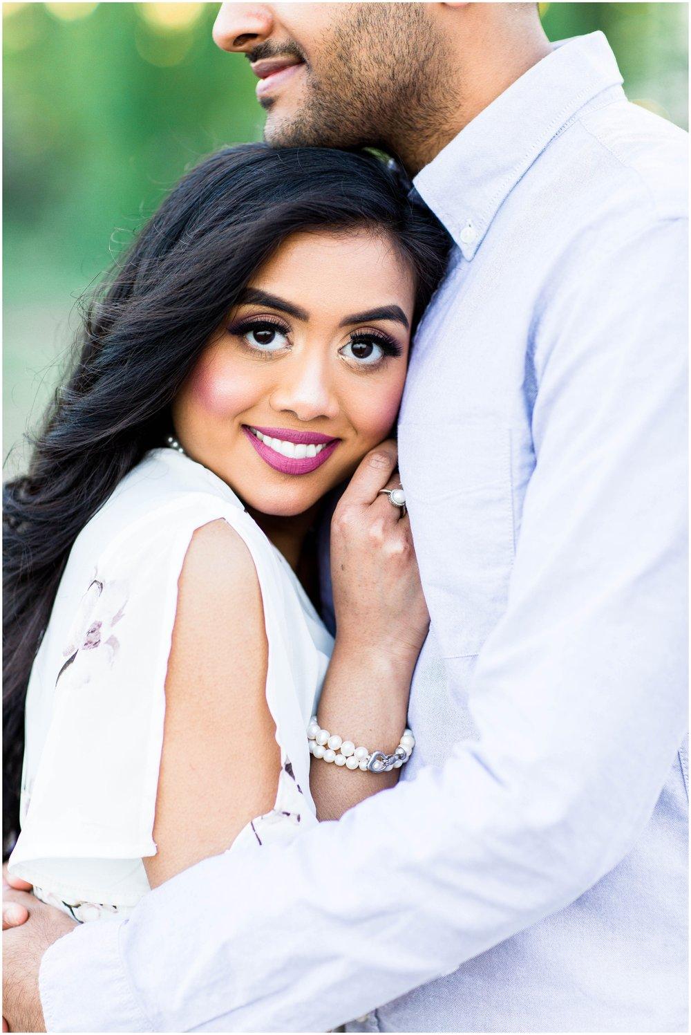 2017-Engagements-Toronto-Mississauga-GTA-Pakistani-Indian-Wedding-Photography-Photographer_0046.jpg