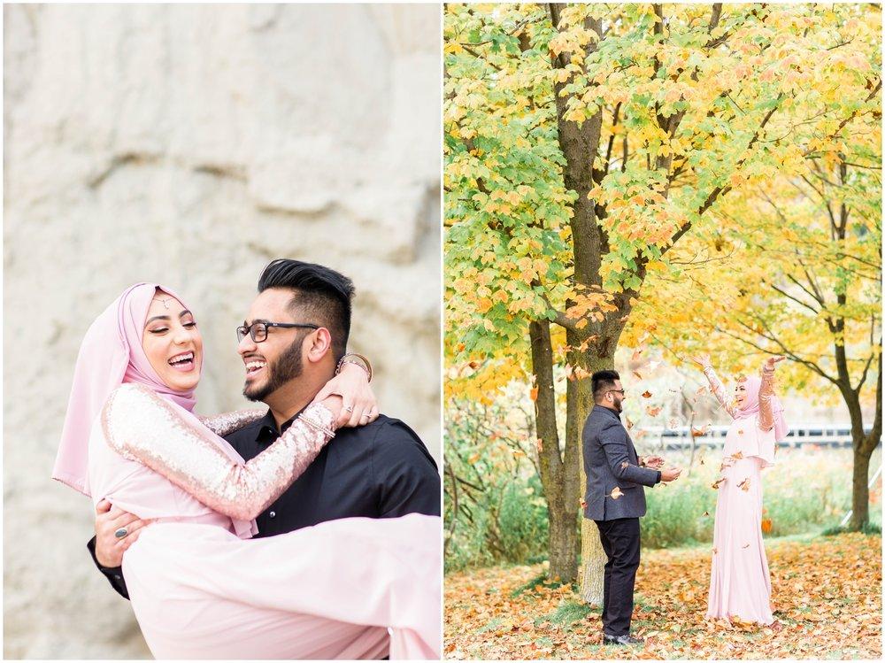 2017-Engagements-Toronto-Mississauga-GTA-Pakistani-Indian-Wedding-Photography-Photographer_0049.jpg