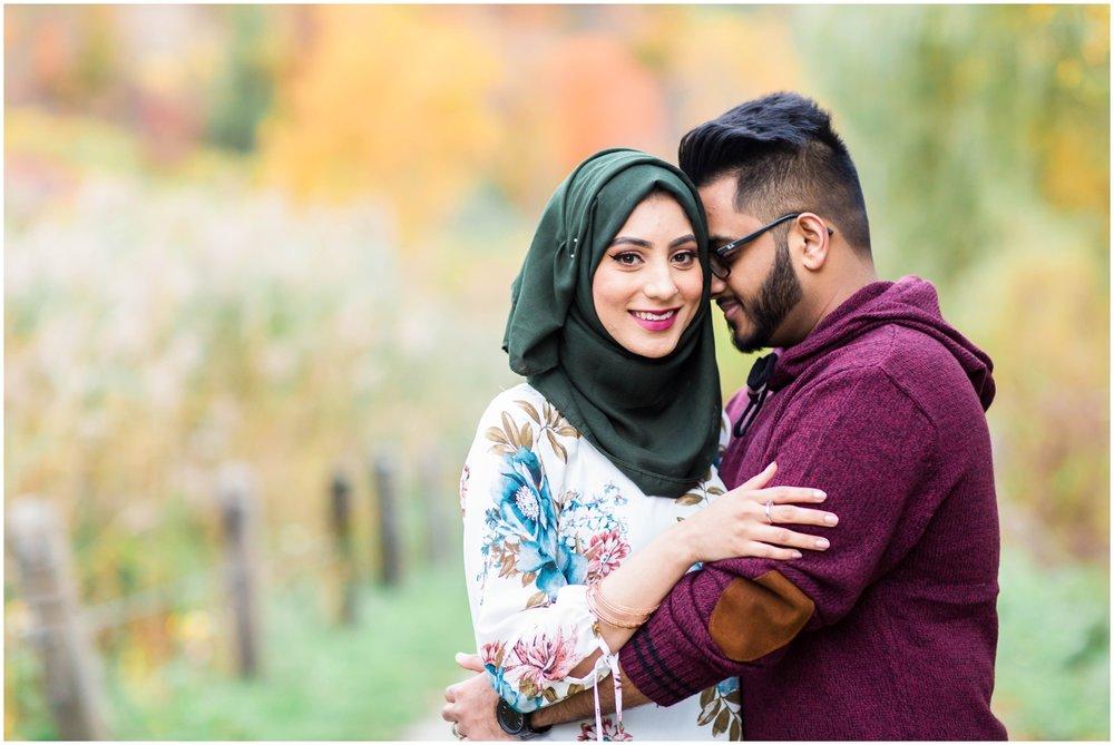 2017-Engagements-Toronto-Mississauga-GTA-Pakistani-Indian-Wedding-Photography-Photographer_0050.jpg