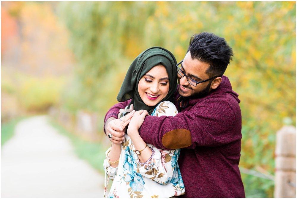 2017-Engagements-Toronto-Mississauga-GTA-Pakistani-Indian-Wedding-Photography-Photographer_0051.jpg