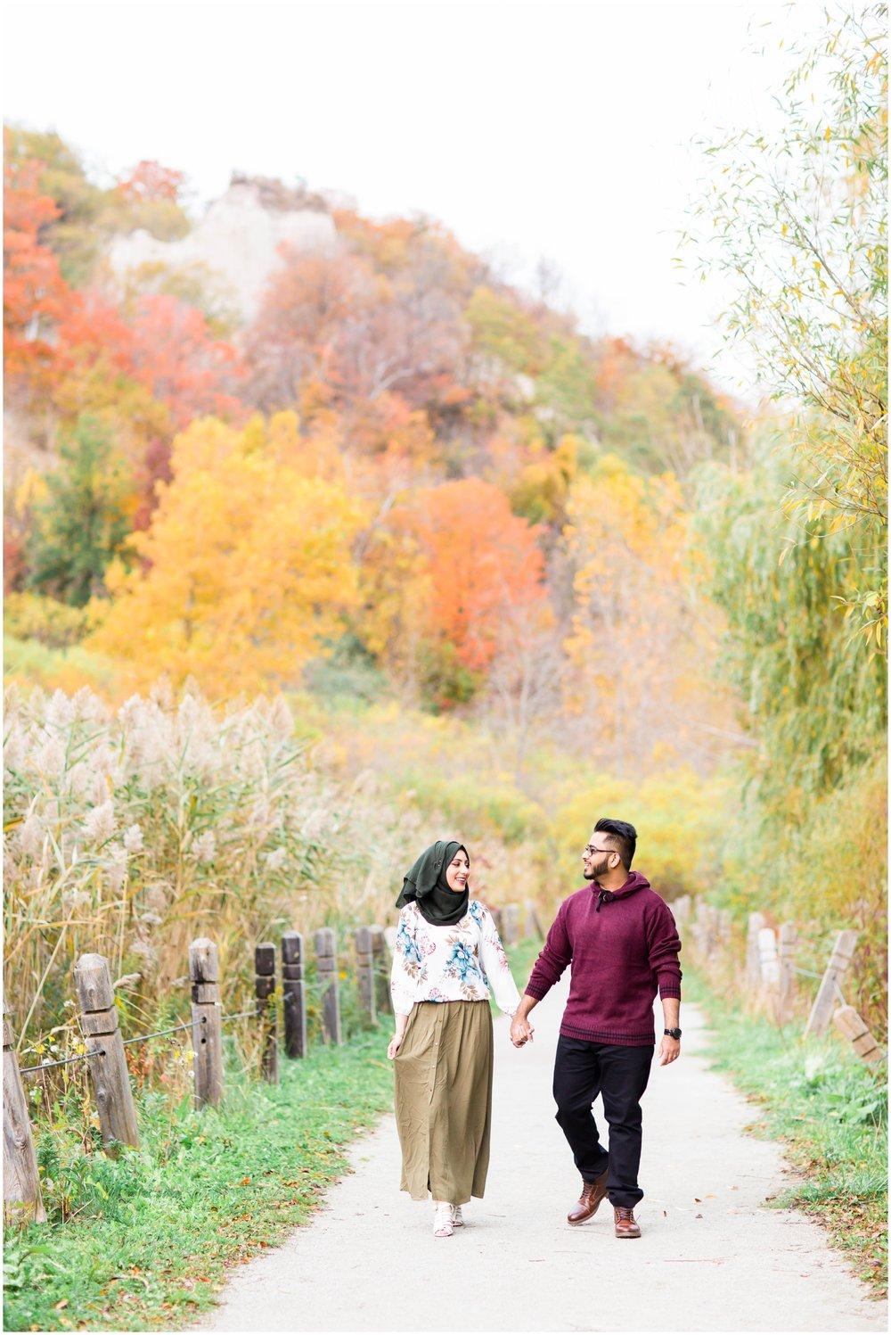 2017-Engagements-Toronto-Mississauga-GTA-Pakistani-Indian-Wedding-Photography-Photographer_0052.jpg