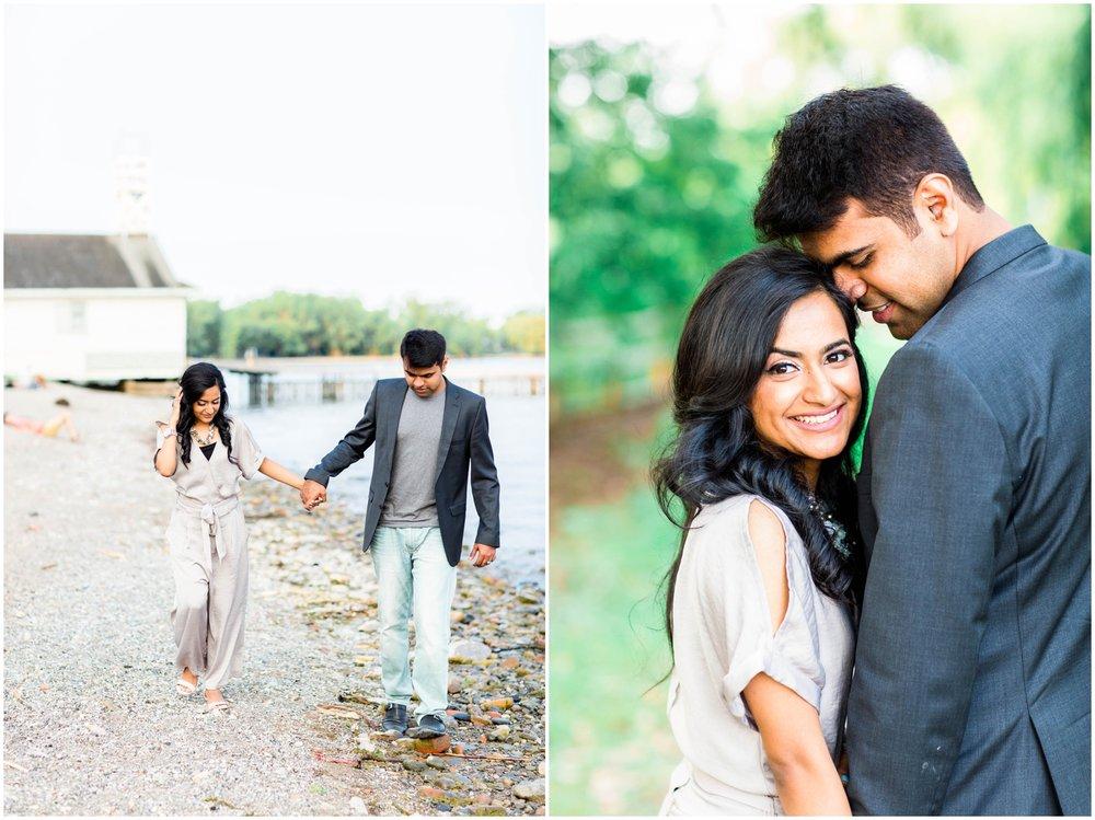2017-Engagements-Toronto-Mississauga-GTA-Pakistani-Indian-Wedding-Photography-Photographer_0054.jpg