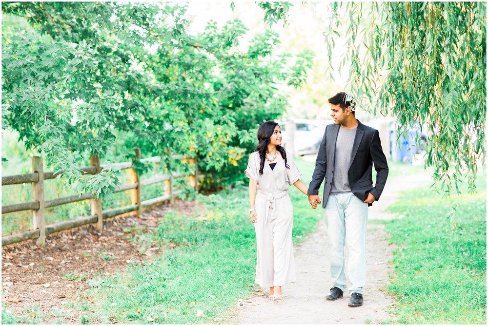 2017-Engagements-Toronto-Mississauga-GTA-Pakistani-Indian-Wedding-Photography-Photographer_0055.jpg