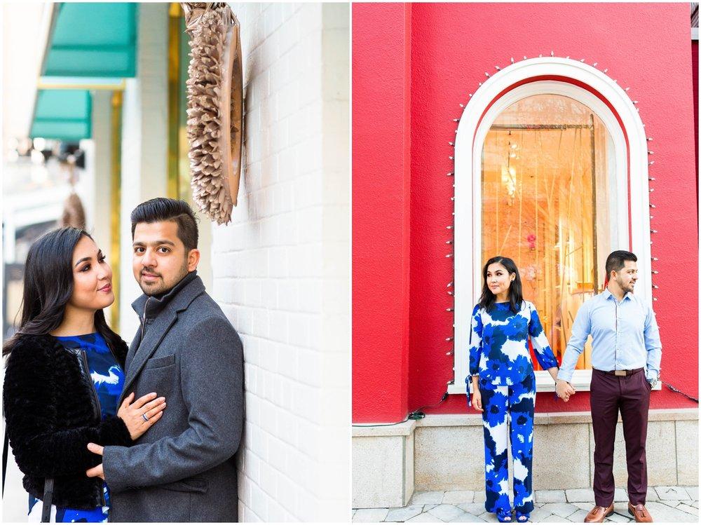 2017-Engagements-Toronto-Mississauga-GTA-Pakistani-Indian-Wedding-Photography-Photographer_0056.jpg