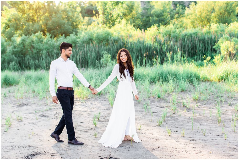 2017-Engagements-Toronto-Mississauga-GTA-Pakistani-Indian-Wedding-Photography-Photographer_0057.jpg