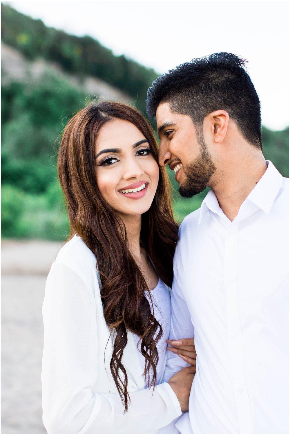 2017-Engagements-Toronto-Mississauga-GTA-Pakistani-Indian-Wedding-Photography-Photographer_0059.jpg