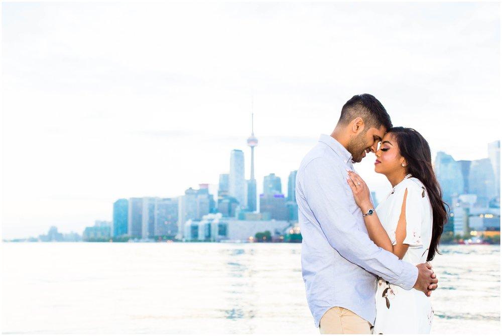 2017-Engagements-Toronto-Mississauga-GTA-Pakistani-Indian-Wedding-Photography-Photographer_0063.jpg