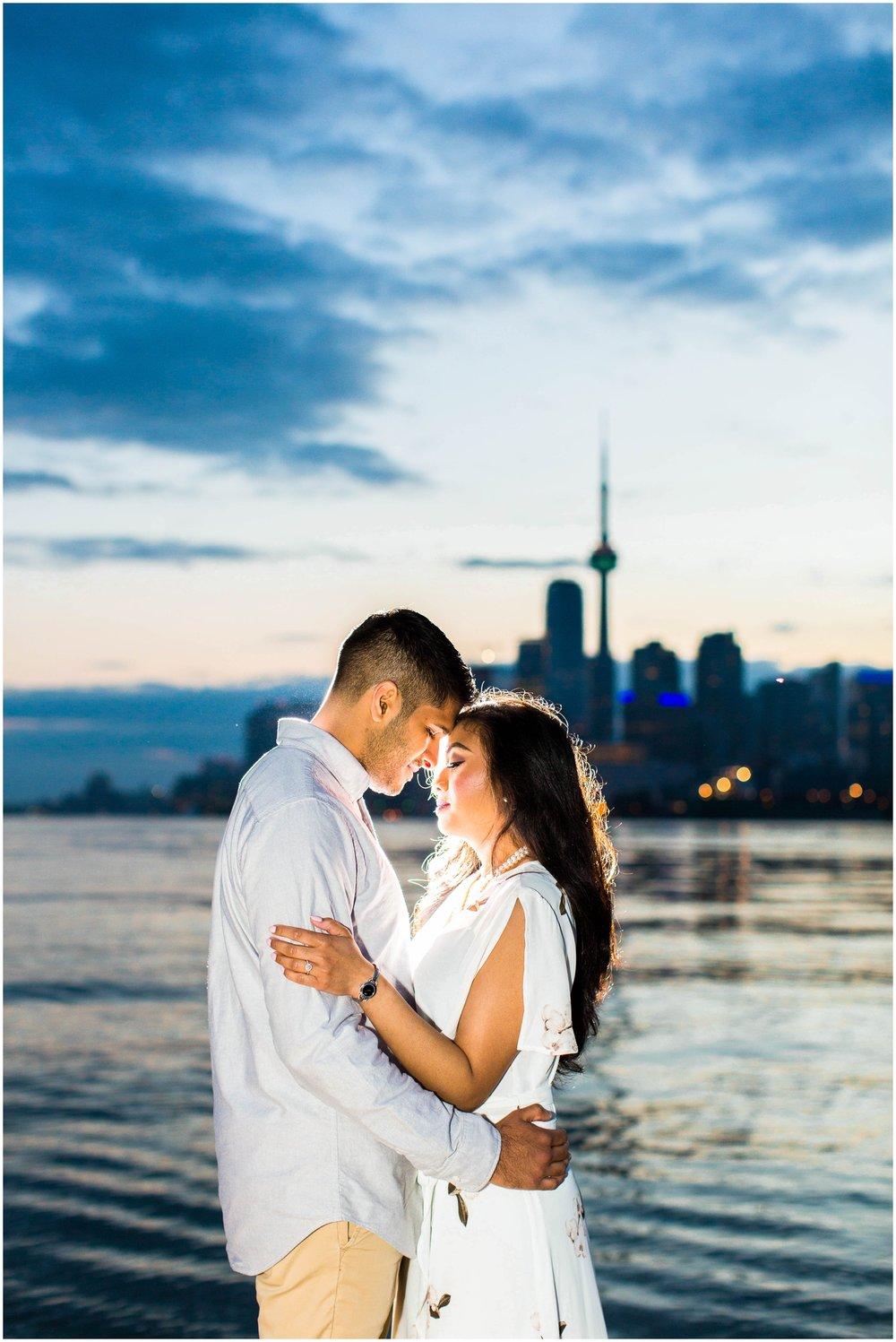 2017-Engagements-Toronto-Mississauga-GTA-Pakistani-Indian-Wedding-Photography-Photographer_0064.jpg