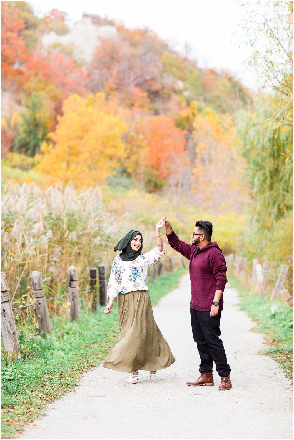 2017-Engagements-Toronto-Mississauga-GTA-Pakistani-Indian-Wedding-Photography-Photographer_0065.jpg