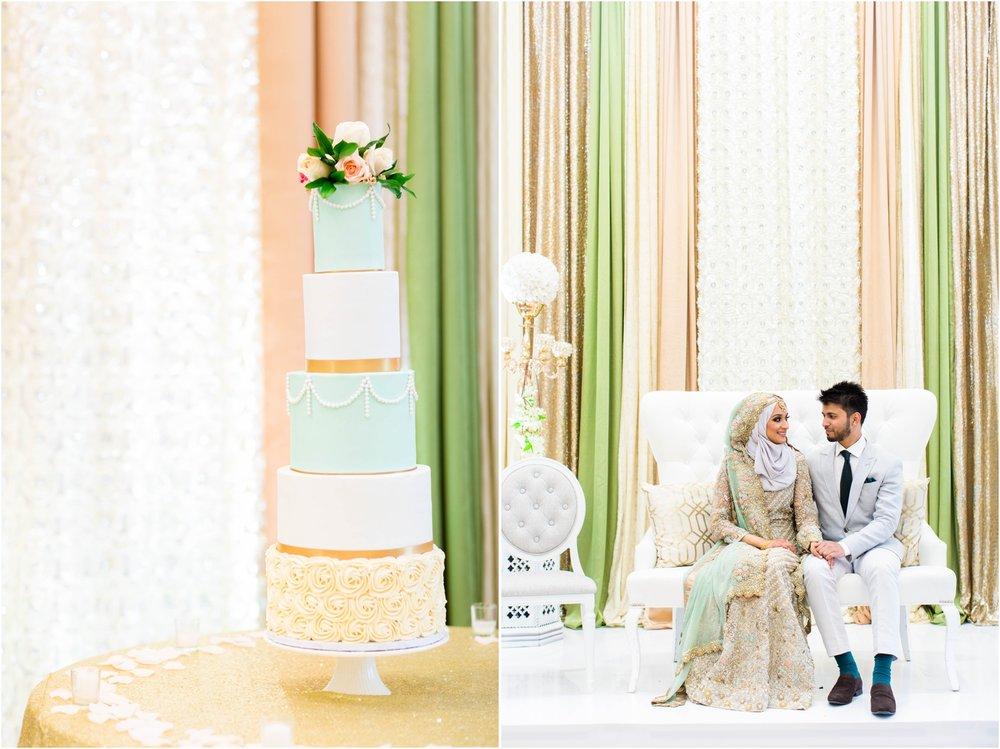 Best-of-2017-Weddings-Toronto-Mississauga-Brampton-Scarborough-GTA-Pakistani-Indian-Wedding-Engagement-Photographer-Photography_0001.jpg