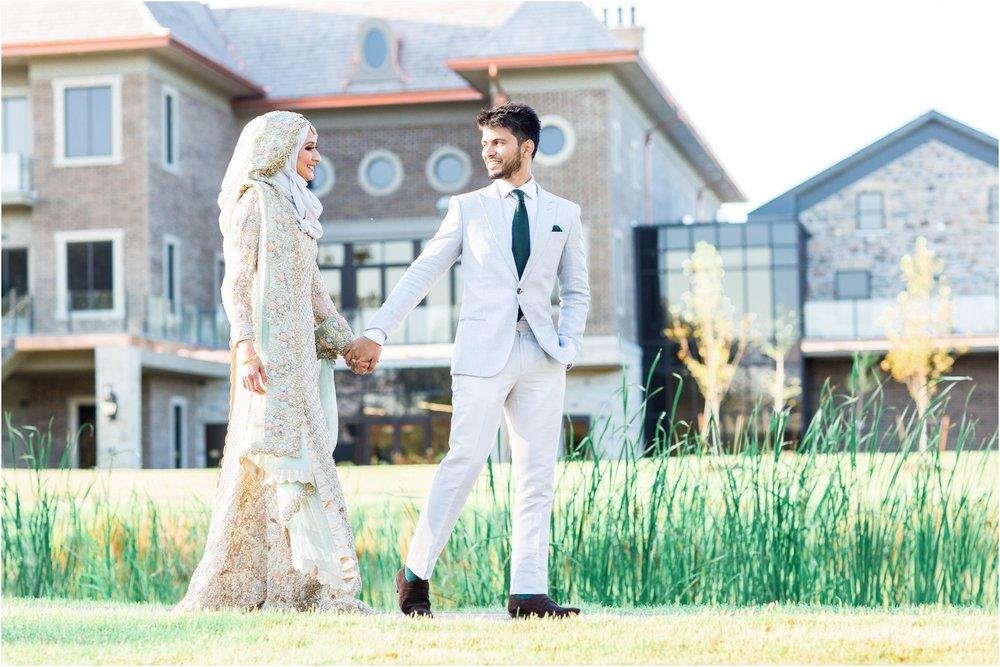 Best-of-2017-Weddings-Toronto-Mississauga-Brampton-Scarborough-GTA-Pakistani-Indian-Wedding-Engagement-Photographer-Photography_0002.jpg