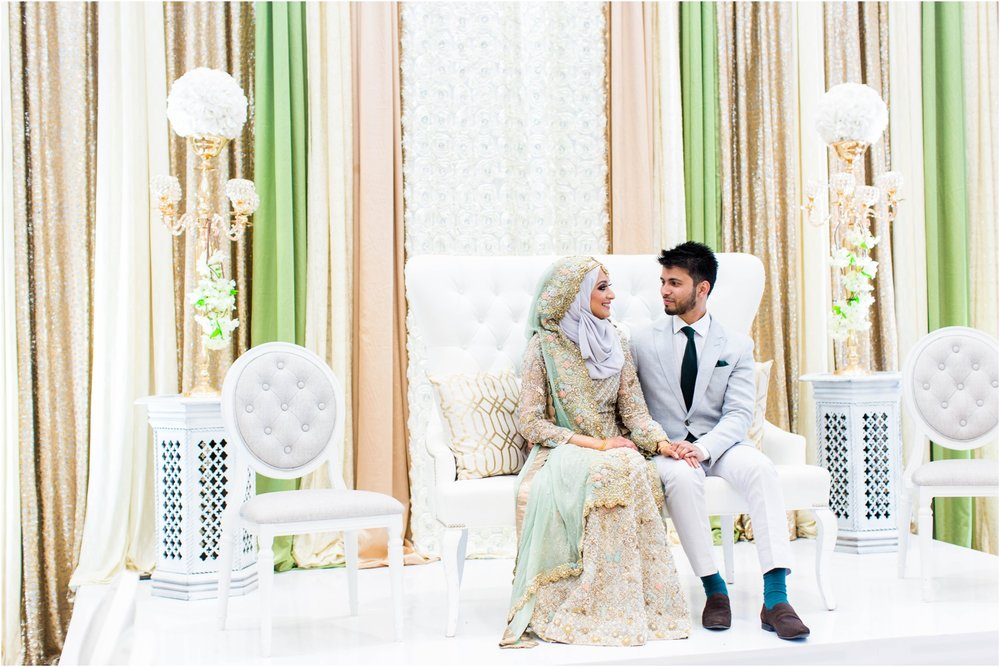 Best-of-2017-Weddings-Toronto-Mississauga-Brampton-Scarborough-GTA-Pakistani-Indian-Wedding-Engagement-Photographer-Photography_0003.jpg
