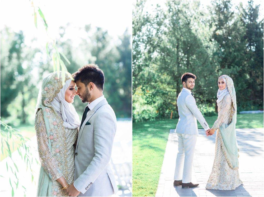 Best-of-2017-Weddings-Toronto-Mississauga-Brampton-Scarborough-GTA-Pakistani-Indian-Wedding-Engagement-Photographer-Photography_0004.jpg