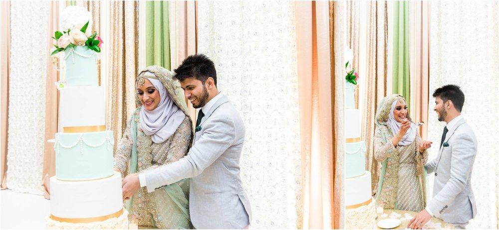 Best-of-2017-Weddings-Toronto-Mississauga-Brampton-Scarborough-GTA-Pakistani-Indian-Wedding-Engagement-Photographer-Photography_0006.jpg
