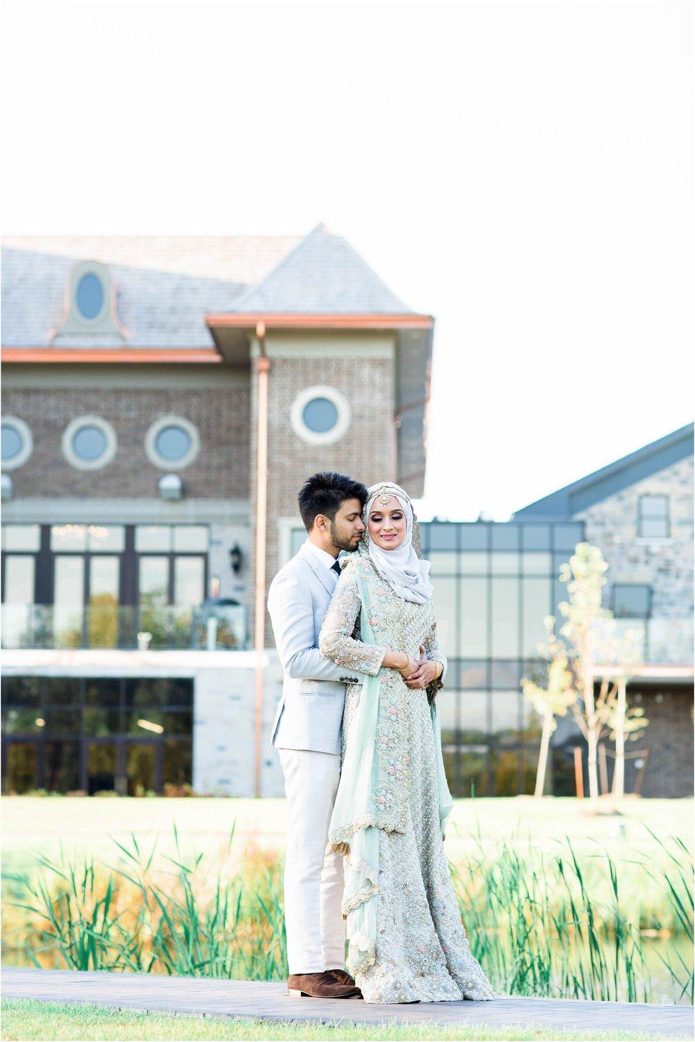 Best-of-2017-Weddings-Toronto-Mississauga-Brampton-Scarborough-GTA-Pakistani-Indian-Wedding-Engagement-Photographer-Photography_0005.jpg