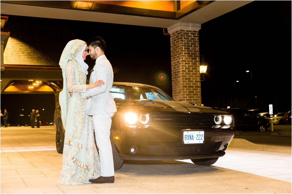 Best-of-2017-Weddings-Toronto-Mississauga-Brampton-Scarborough-GTA-Pakistani-Indian-Wedding-Engagement-Photographer-Photography_0007.jpg