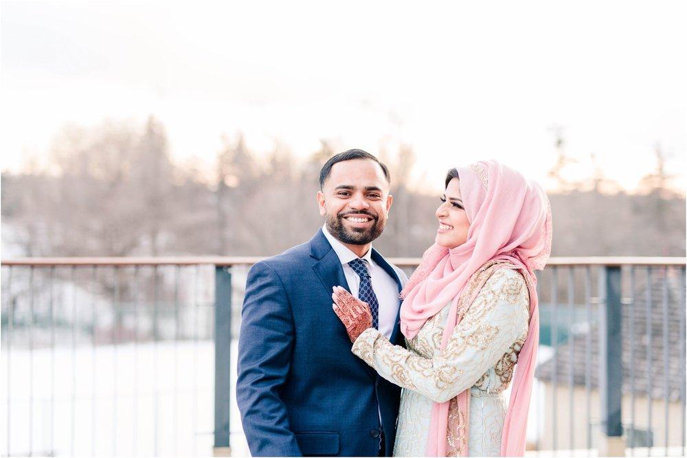Best-of-2017-Weddings-Toronto-Mississauga-Brampton-Scarborough-GTA-Pakistani-Indian-Wedding-Engagement-Photographer-Photography_0013.jpg
