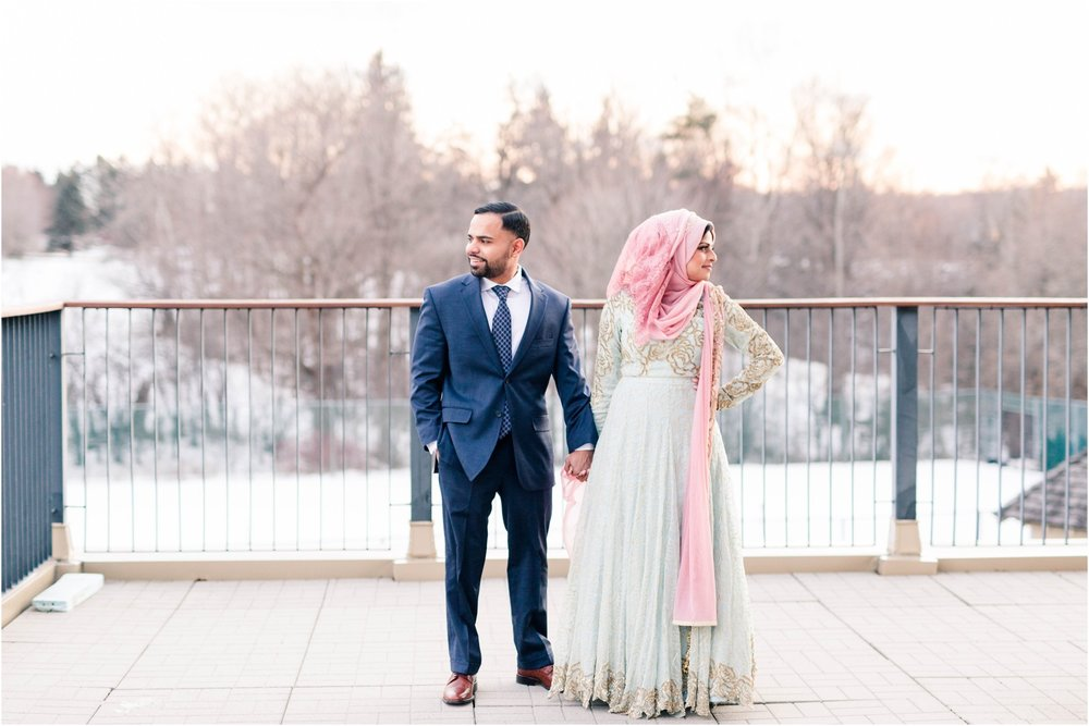 Best-of-2017-Weddings-Toronto-Mississauga-Brampton-Scarborough-GTA-Pakistani-Indian-Wedding-Engagement-Photographer-Photography_0015.jpg