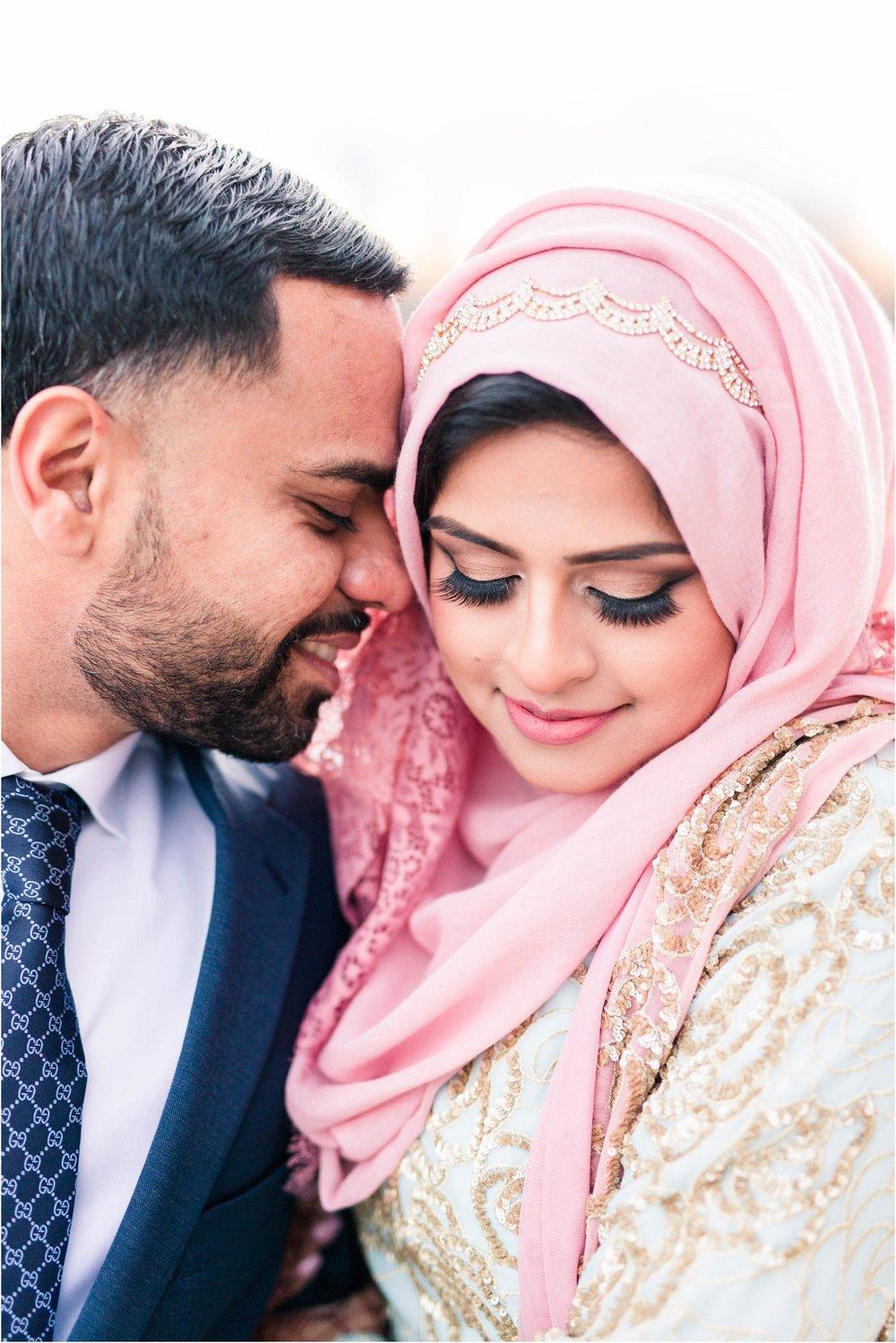 Best-of-2017-Weddings-Toronto-Mississauga-Brampton-Scarborough-GTA-Pakistani-Indian-Wedding-Engagement-Photographer-Photography_0014.jpg