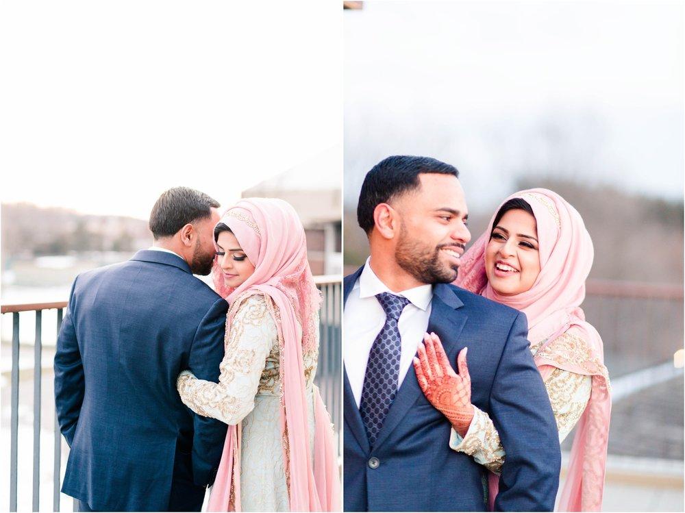 Best-of-2017-Weddings-Toronto-Mississauga-Brampton-Scarborough-GTA-Pakistani-Indian-Wedding-Engagement-Photographer-Photography_0016.jpg