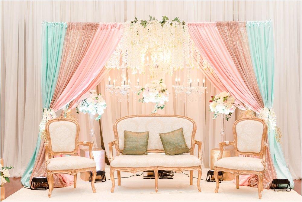 Best-of-2017-Weddings-Toronto-Mississauga-Brampton-Scarborough-GTA-Pakistani-Indian-Wedding-Engagement-Photographer-Photography_0018.jpg