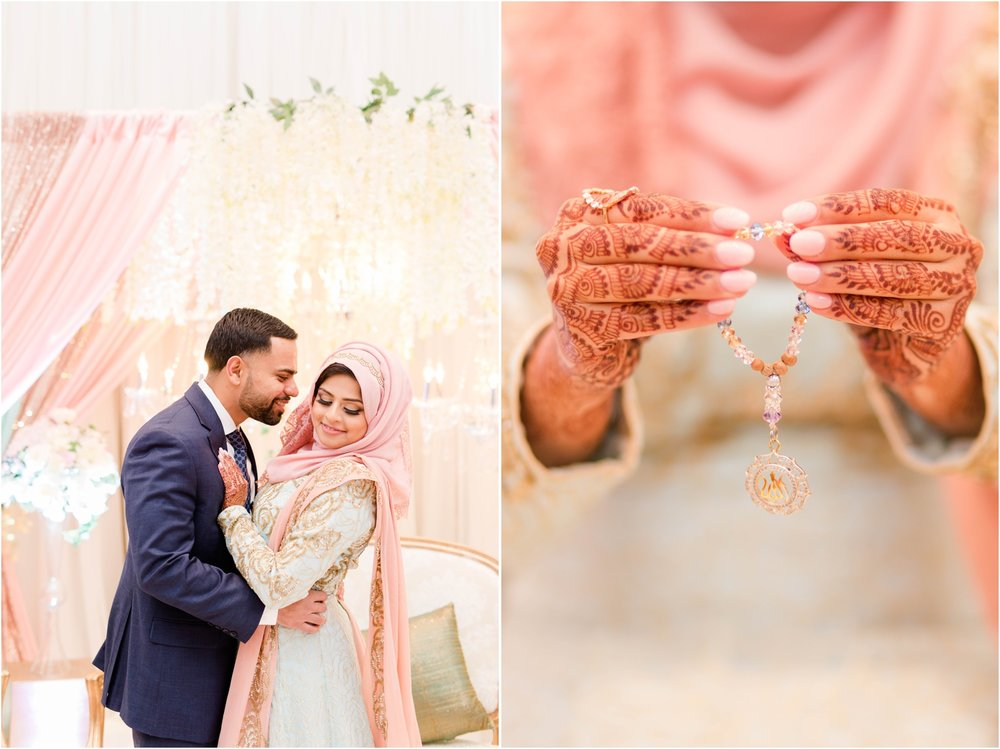 Best-of-2017-Weddings-Toronto-Mississauga-Brampton-Scarborough-GTA-Pakistani-Indian-Wedding-Engagement-Photographer-Photography_0019.jpg