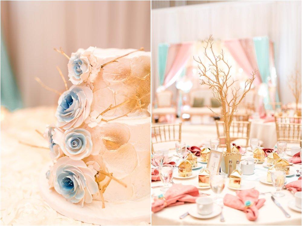 Best-of-2017-Weddings-Toronto-Mississauga-Brampton-Scarborough-GTA-Pakistani-Indian-Wedding-Engagement-Photographer-Photography_0020.jpg