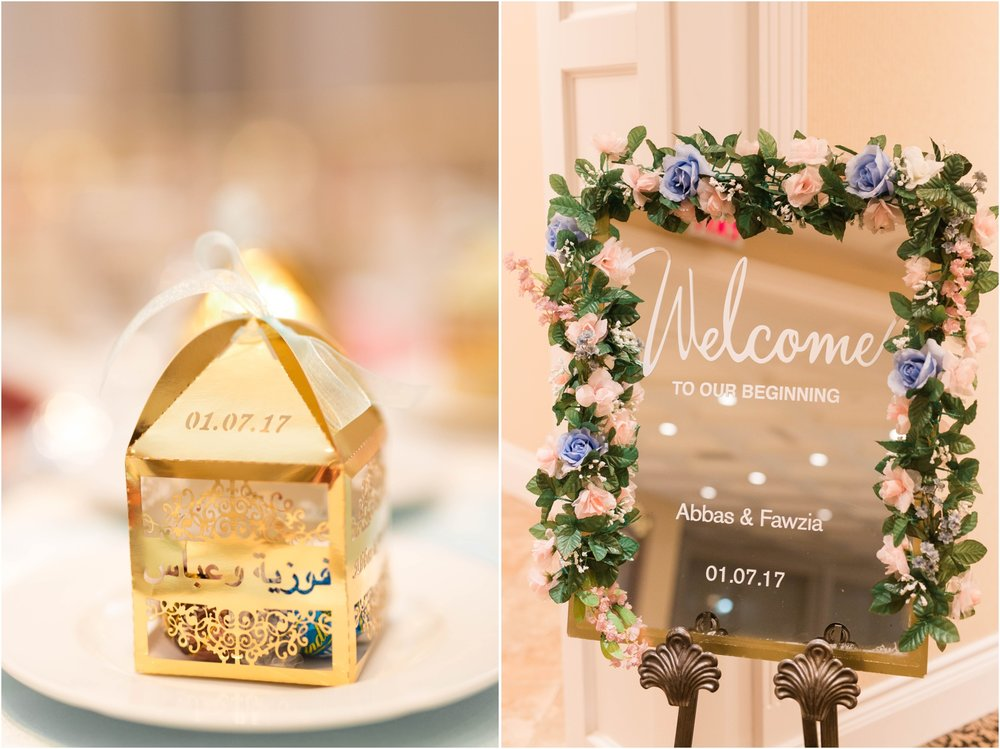Best-of-2017-Weddings-Toronto-Mississauga-Brampton-Scarborough-GTA-Pakistani-Indian-Wedding-Engagement-Photographer-Photography_0023.jpg