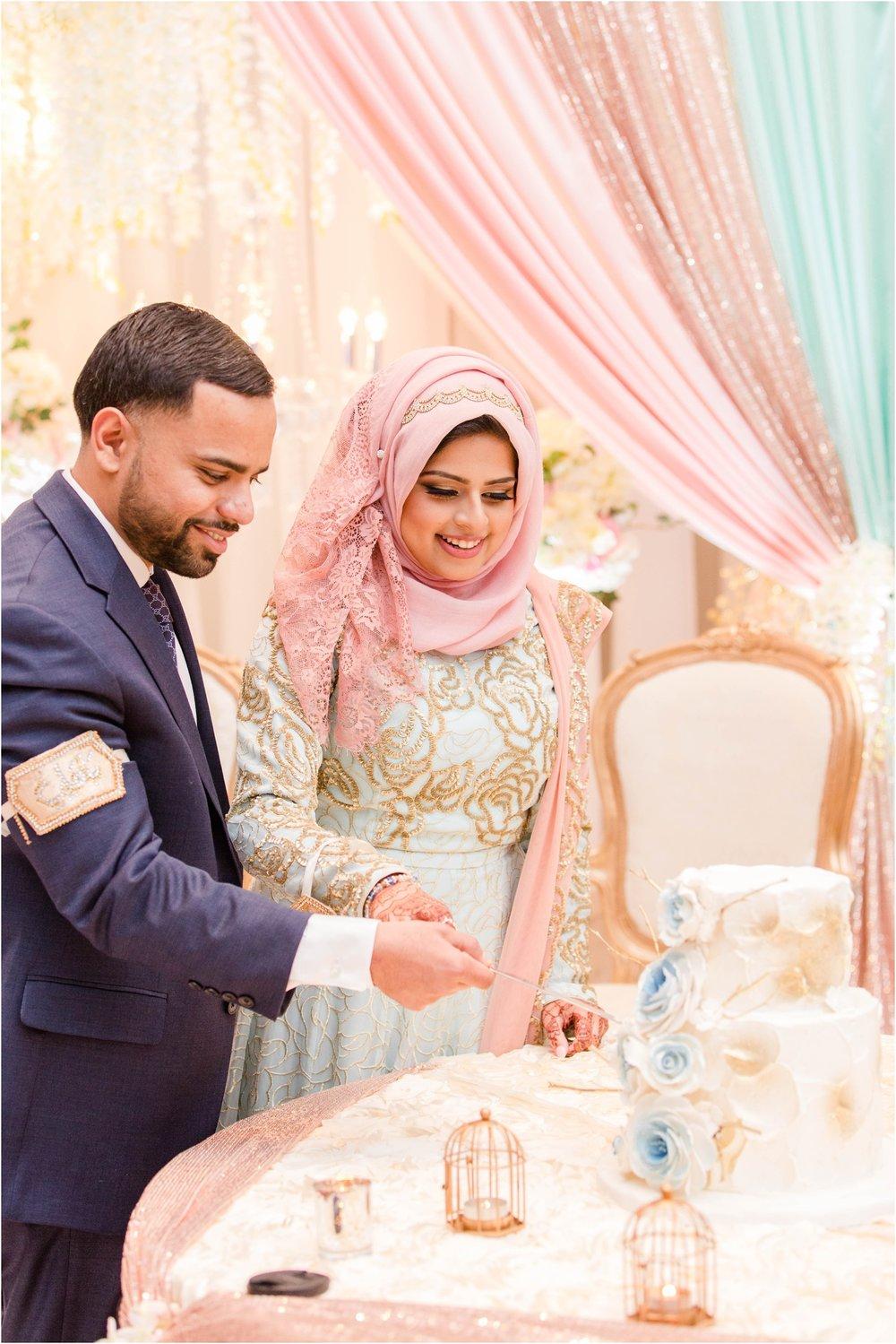 Best-of-2017-Weddings-Toronto-Mississauga-Brampton-Scarborough-GTA-Pakistani-Indian-Wedding-Engagement-Photographer-Photography_0022.jpg