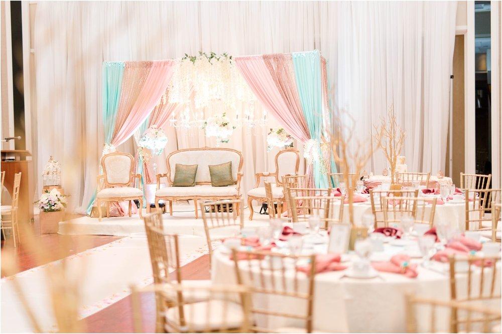 Best-of-2017-Weddings-Toronto-Mississauga-Brampton-Scarborough-GTA-Pakistani-Indian-Wedding-Engagement-Photographer-Photography_0024.jpg