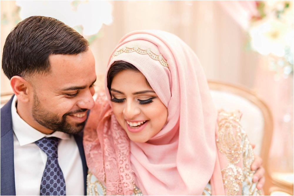 Best-of-2017-Weddings-Toronto-Mississauga-Brampton-Scarborough-GTA-Pakistani-Indian-Wedding-Engagement-Photographer-Photography_0025.jpg