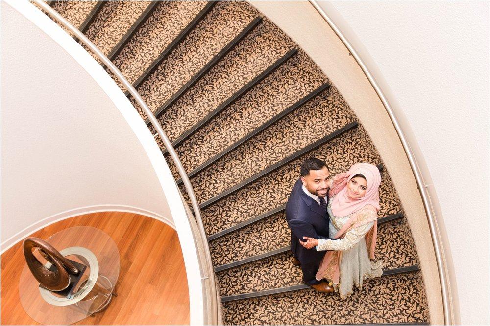 Best-of-2017-Weddings-Toronto-Mississauga-Brampton-Scarborough-GTA-Pakistani-Indian-Wedding-Engagement-Photographer-Photography_0029.jpg